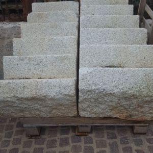 "escadaria de pedra"""