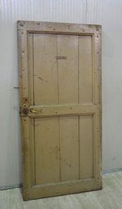 "A primeira porta 900 RIF. 3948"""