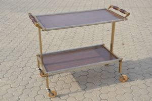 SHIPPING CART 'YEARS '70 REF. 4140""