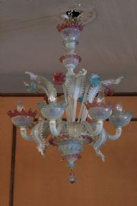 """LAMP MURANO"""""""