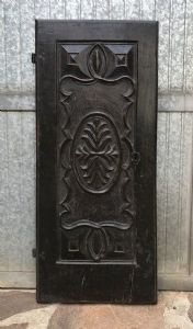 "porta"""