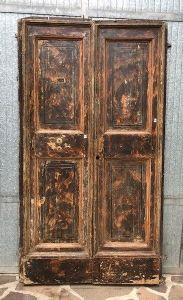 """doubles portes"""""""