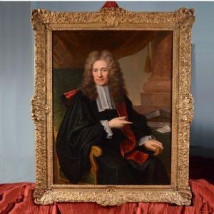 Atelier di Hyacinthe RIGAUD 1659 - 1743