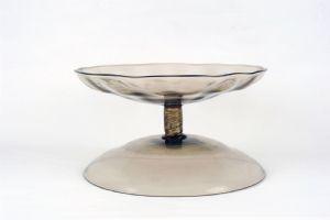 Cup, mvm Cappellin Murano