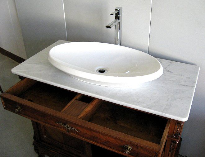 Mobili Bagno Antichi ~ duylinh for