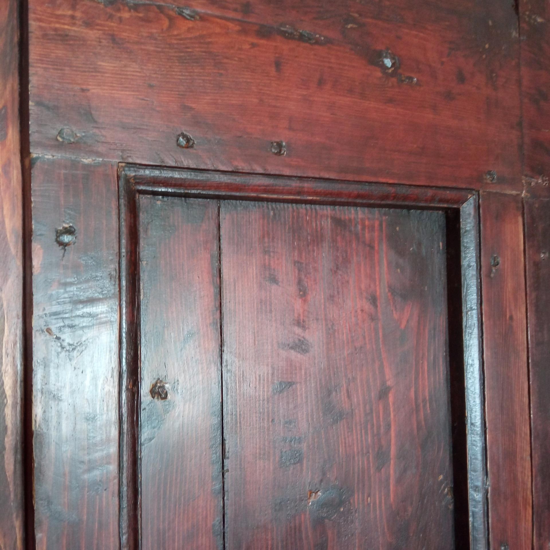 thumb2|Paar Türen