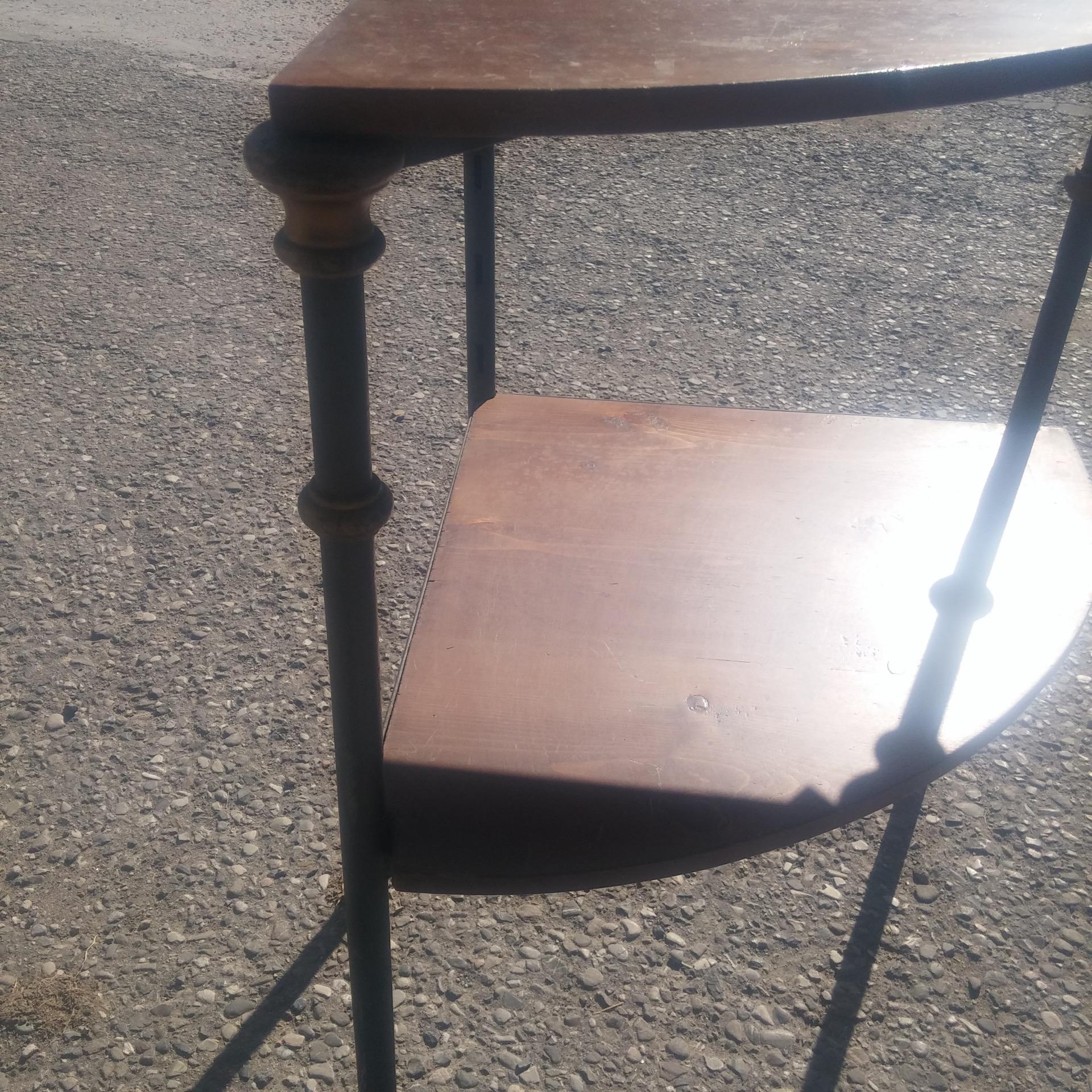 thumb2 tavolino angolo