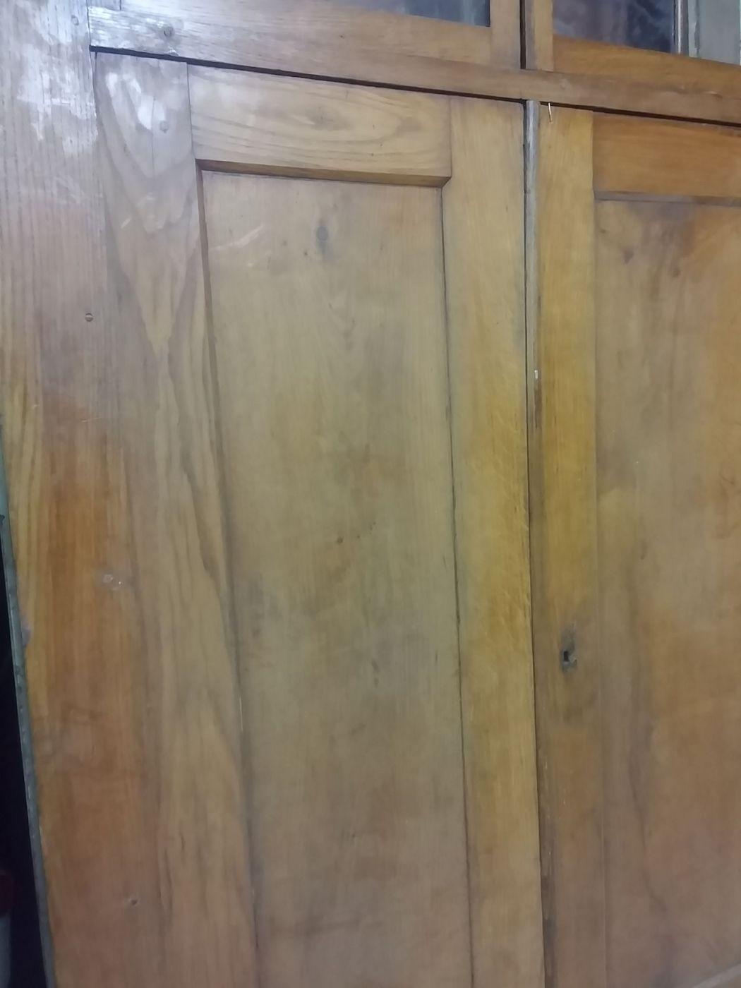 thumb2|armadio a muro