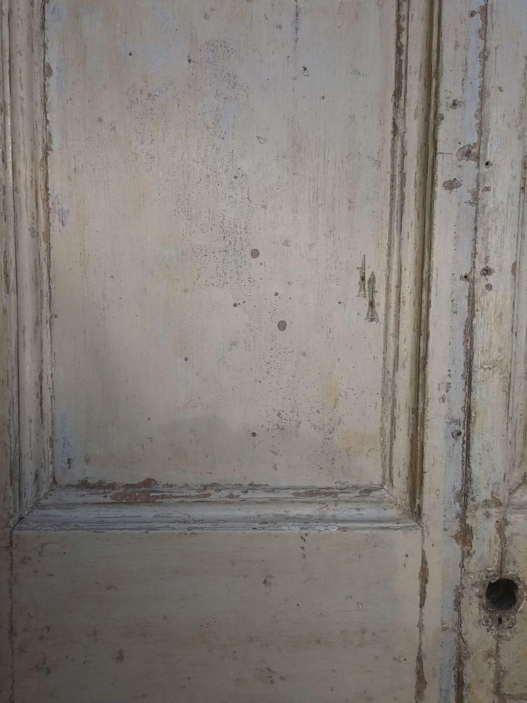 thumb2 coppia di porte
