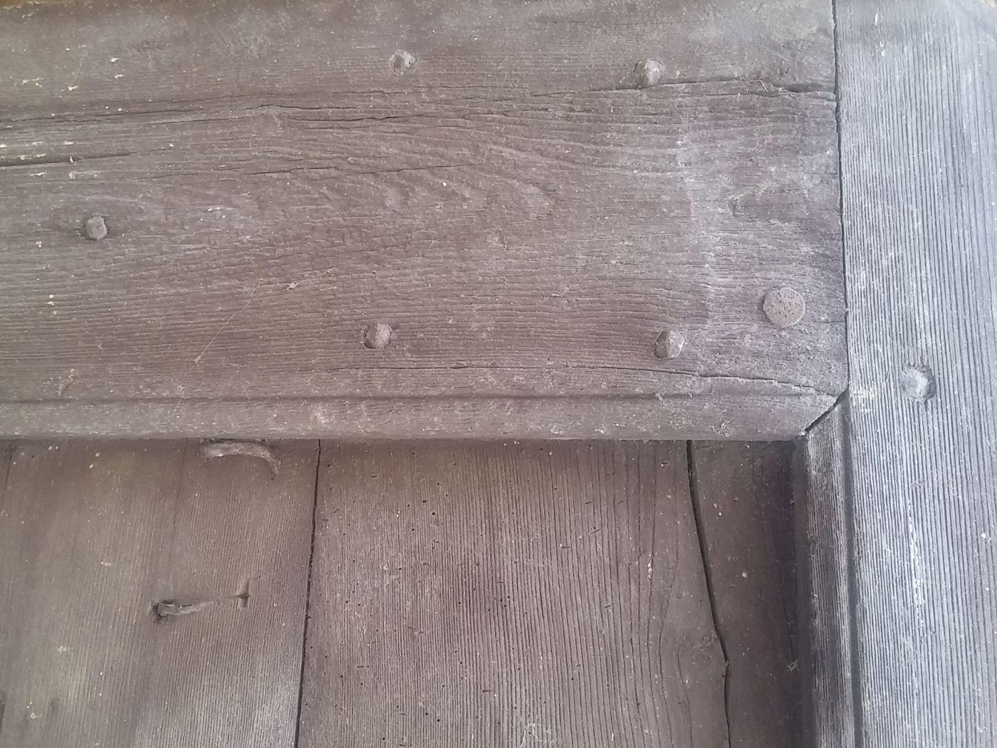 thumb2|porta 1 battente