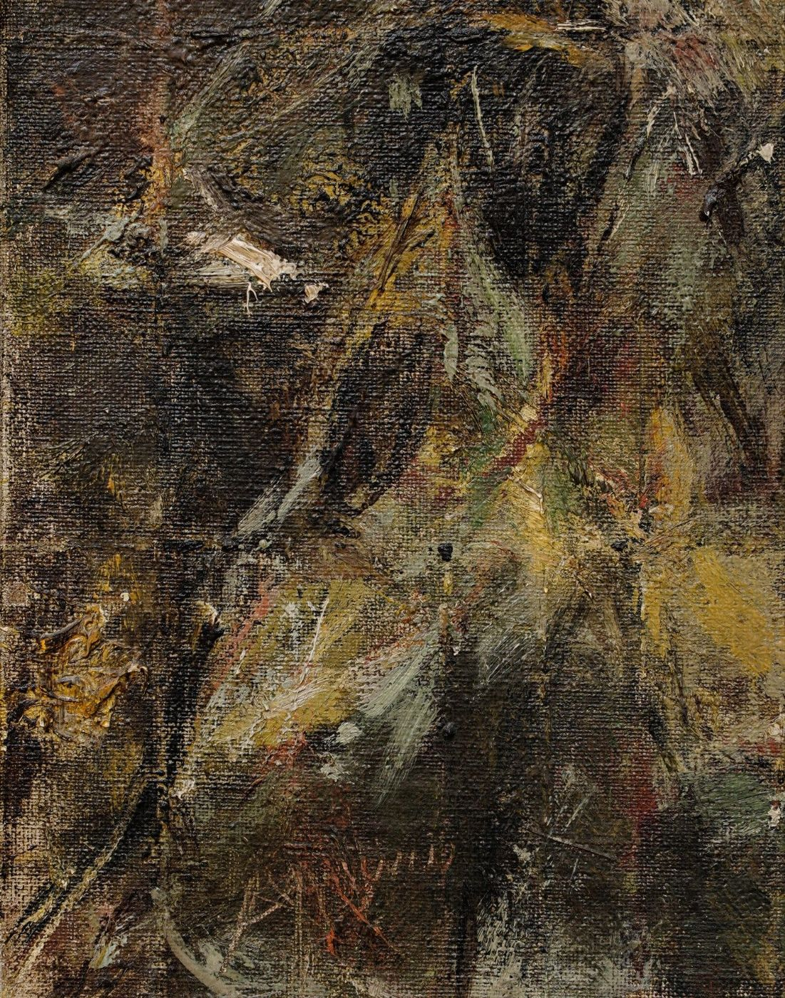 thumb2|Il chierichetto - Antonio Mancini - 1852-1930