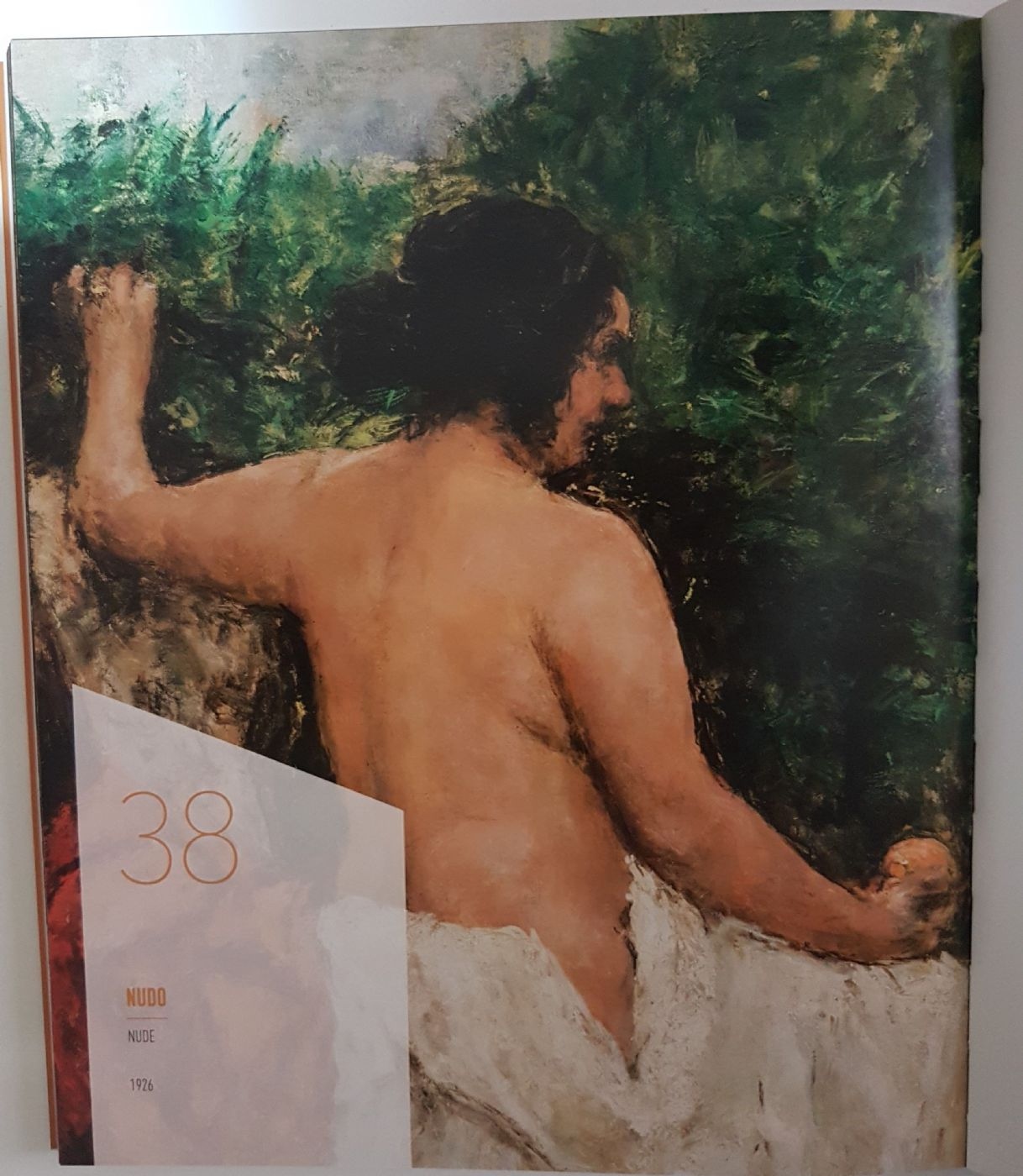 thumb2|-Antonio Mancini, Desnudo 1926