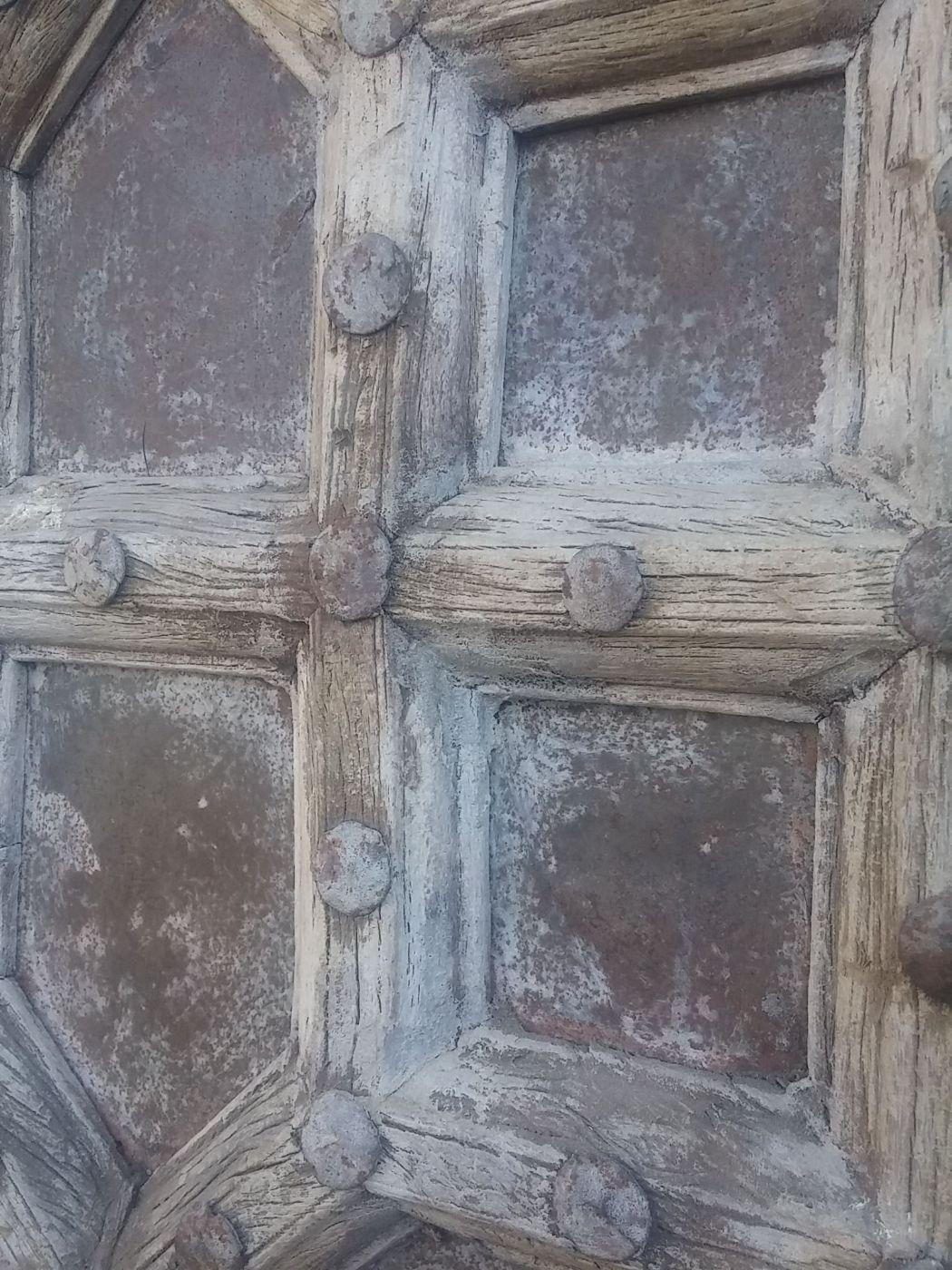 thumb2|coppia di porte