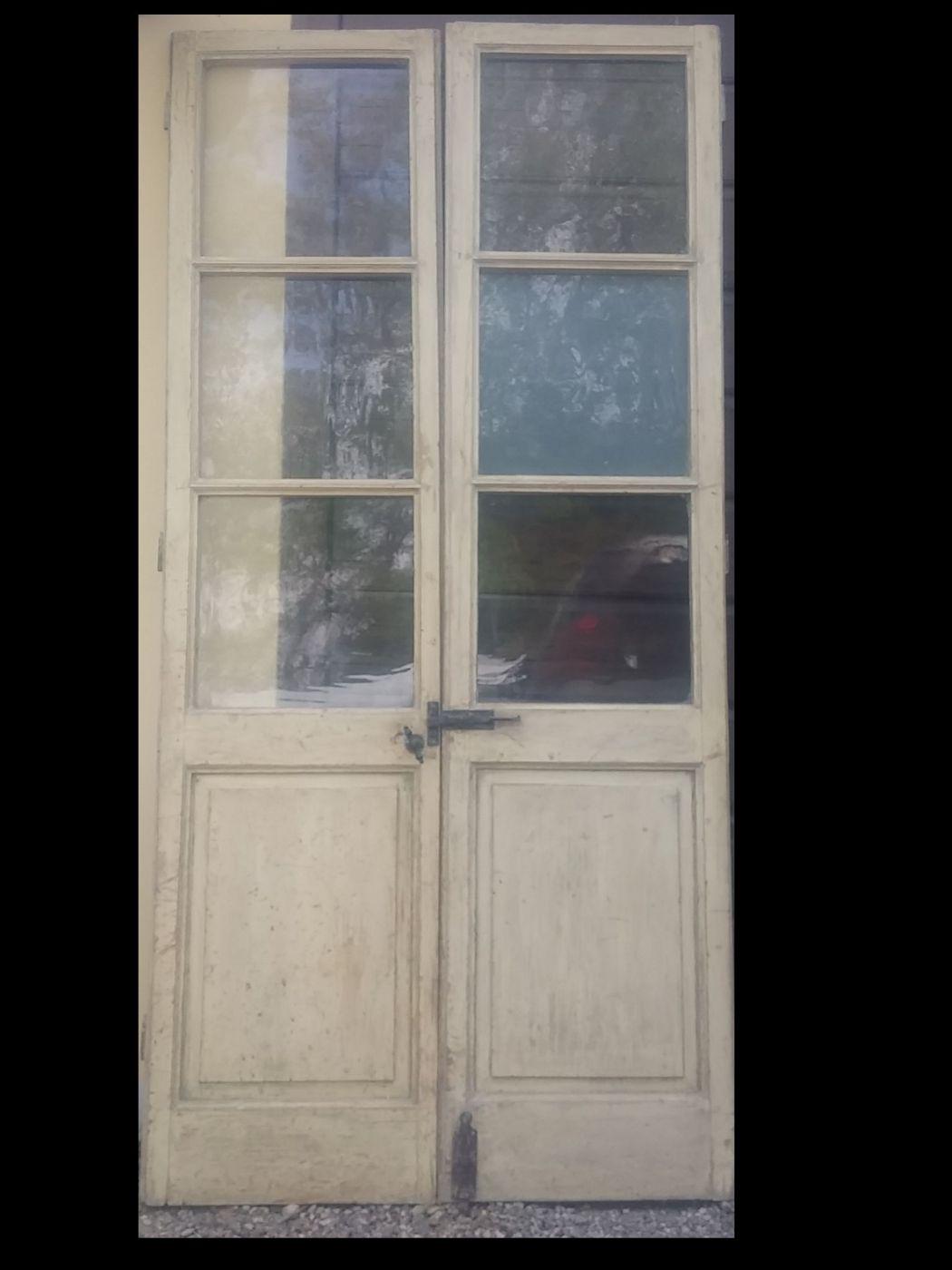 thumb2|porta vetro