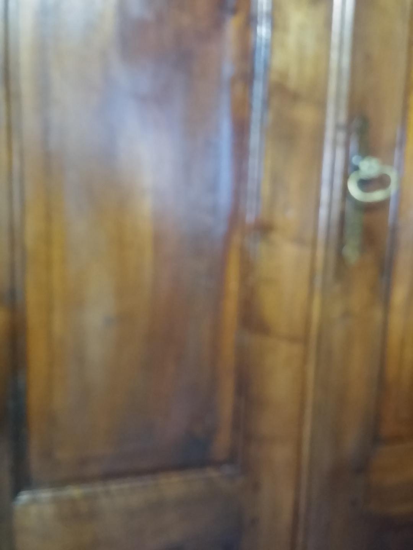 thumb2|porta a doppio battente