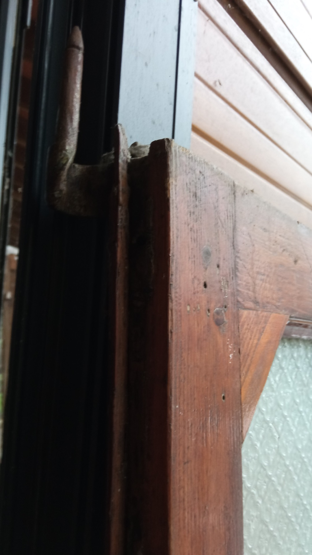thumb2|4 Türen