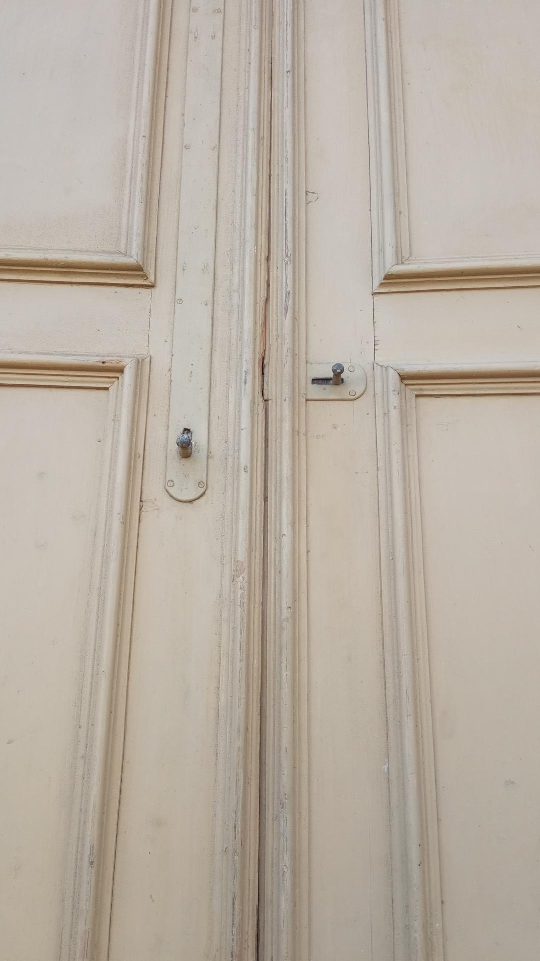 thumb2| 4 porte