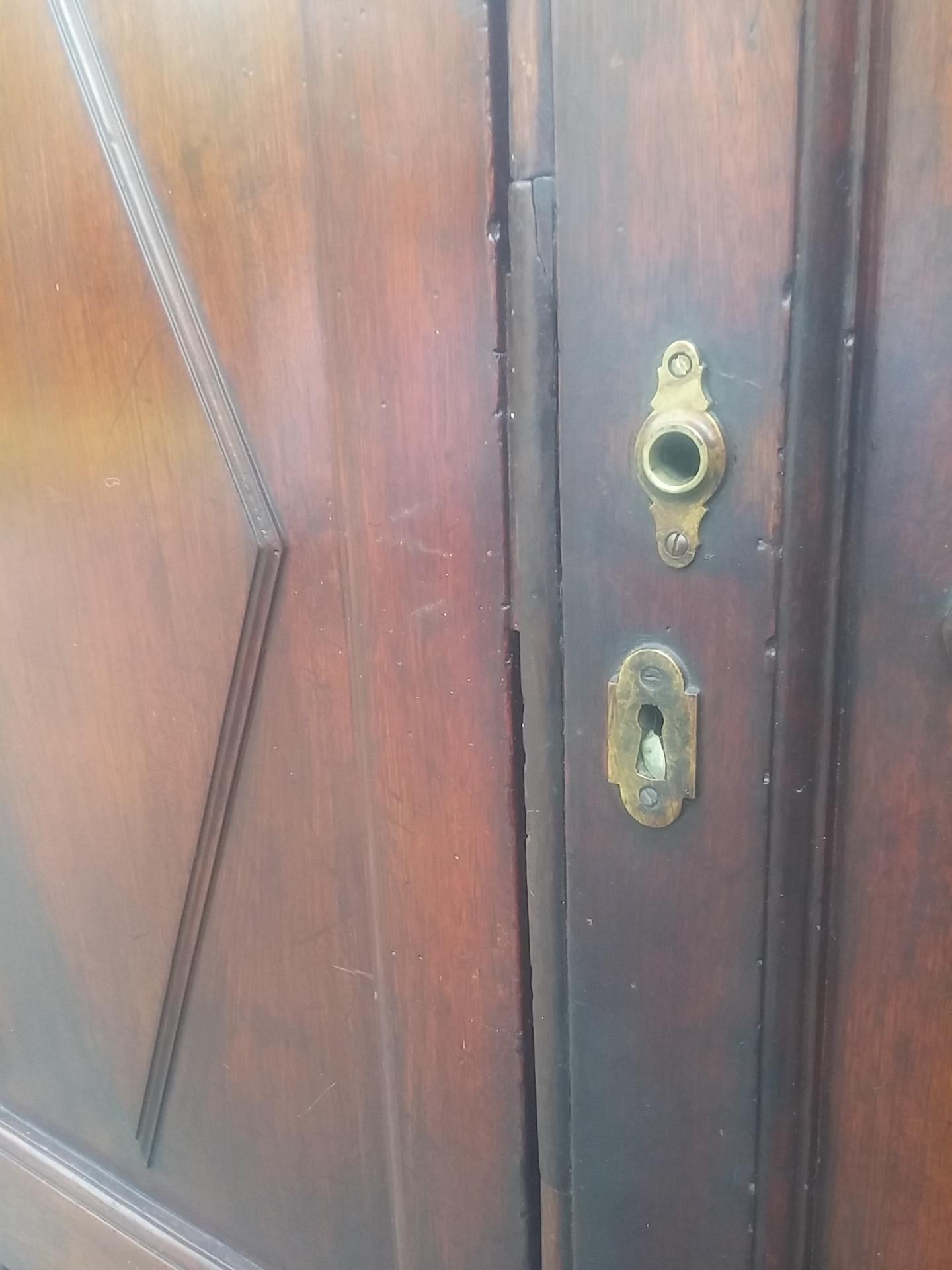 thumb2 porta in noce