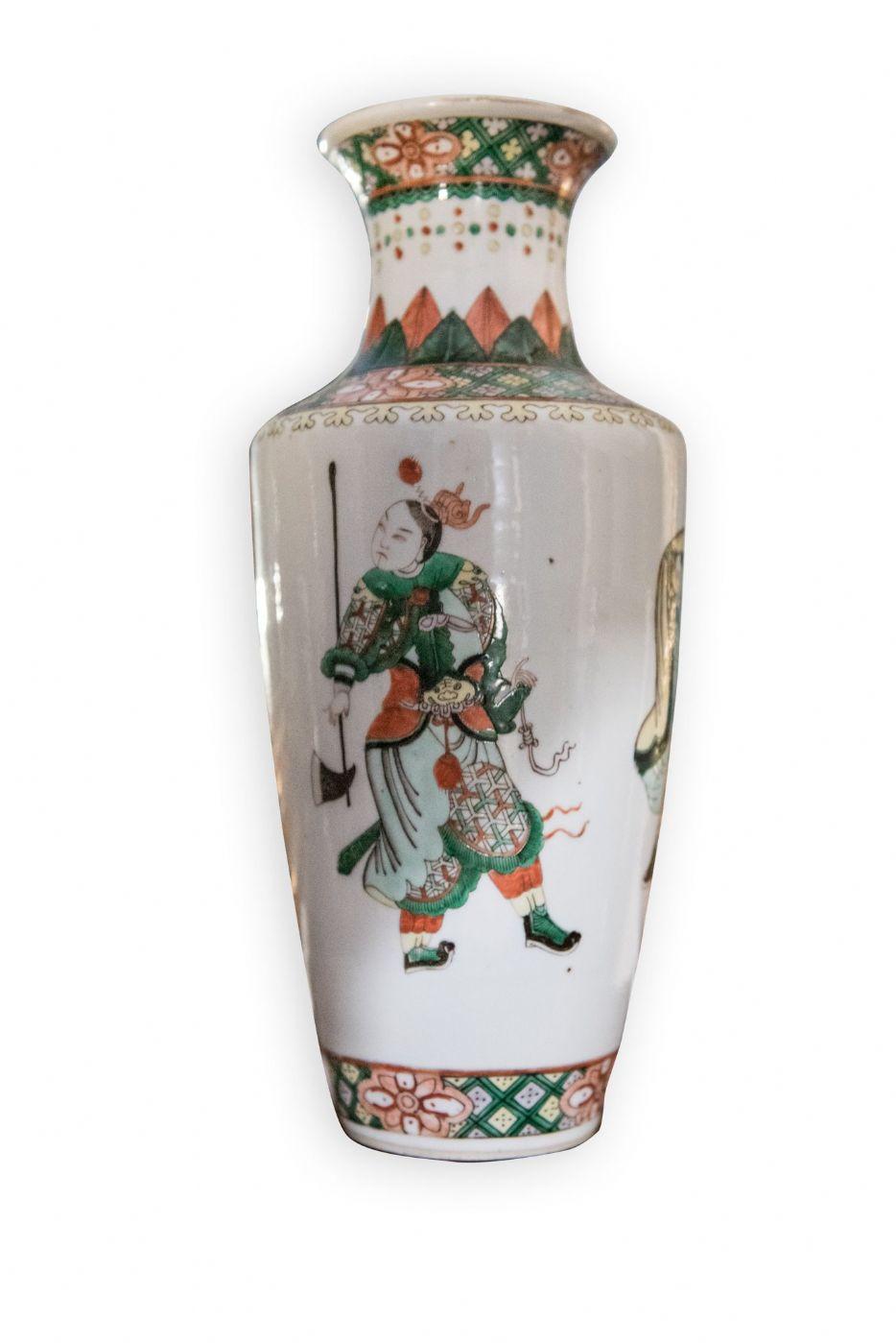 Vasi cinesi antichi antiquariato 28 images coppia di for Vasi cinesi antichi antiquariato