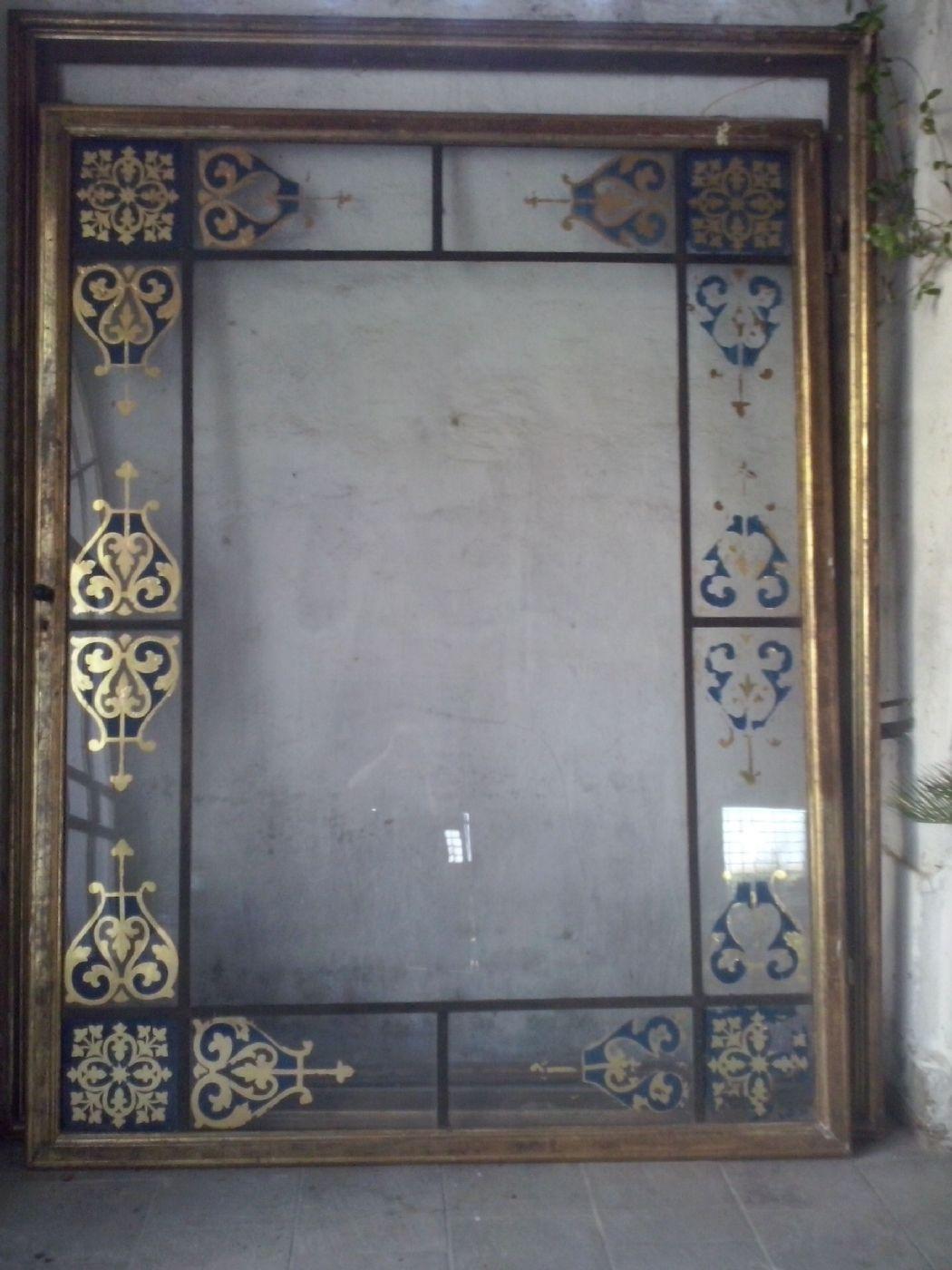 thumb2|grande porta a vetro