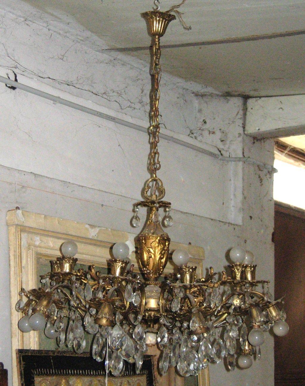 Lentini Antichità, compravendita e restauro mobili antichi, oggetti ...