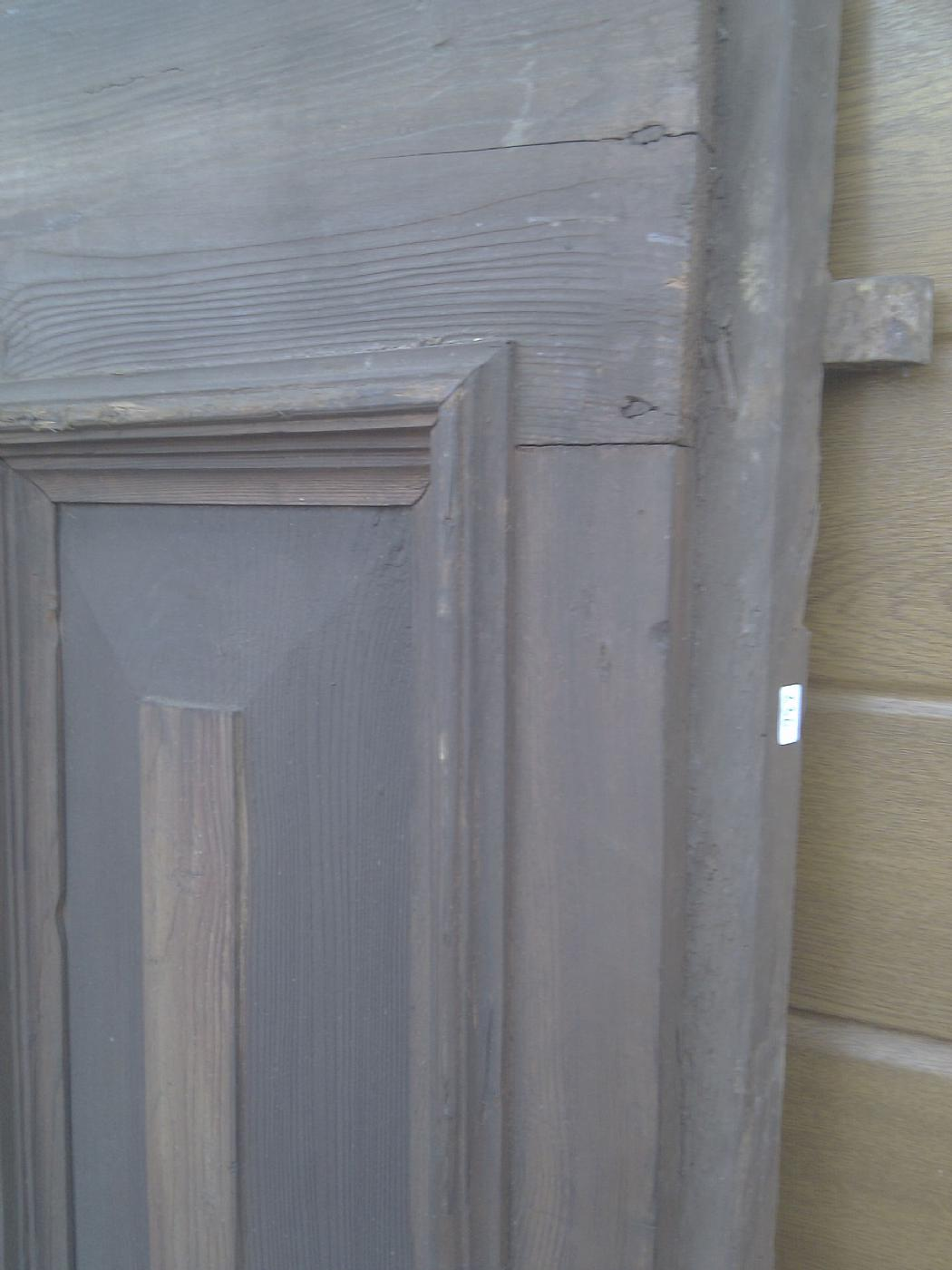 thumb2 serie di porte
