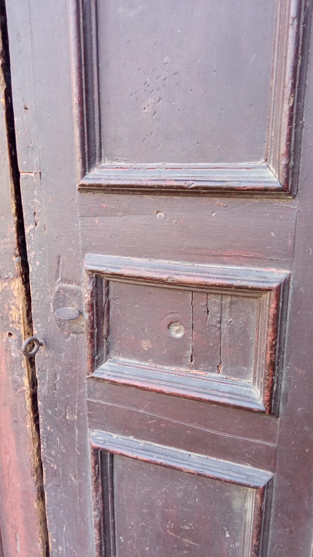 thumb2 2-Blatt-Tür