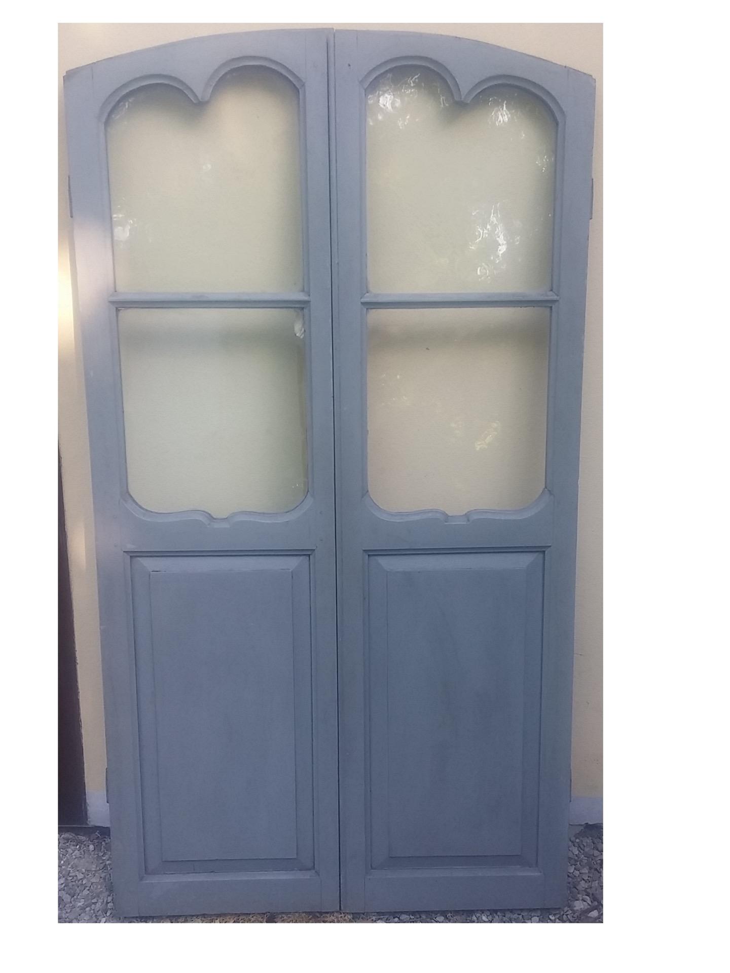 thumb2|porta a vetro