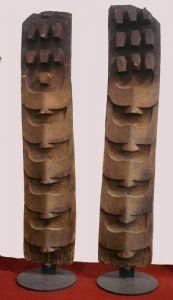 Naga-Panels