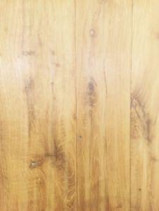 """деревянный пол"""""""
