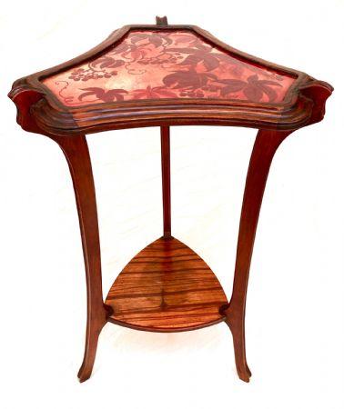 Tavolino Geef Lyon