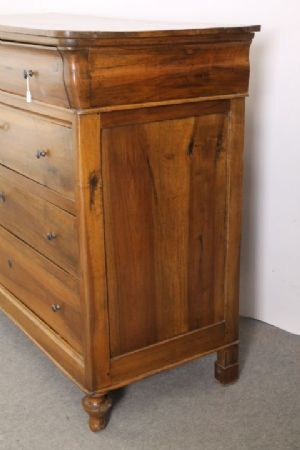 :   Manichino da sarto antico Paris! Vintage Industriale
