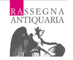 Rassegna Antiquaria Montichiari 2016