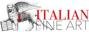 Ifa Italian Fine Art 2016