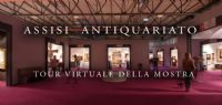 Assisi Antiquariato 2017