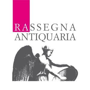 Rassegna Antiquaria 2018