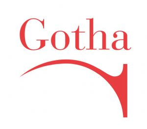 Gotha 2018