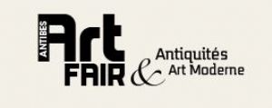 Art Fair Antibes