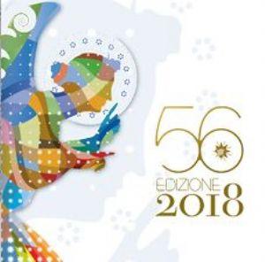 Cortonantiquaria 2018