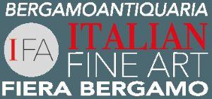 IFA Italian Fine Art 2020