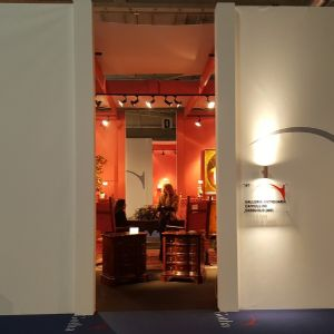 Galleria Antiquaria Camellini