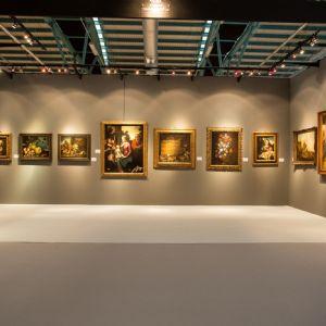Galleria d'Orlane - Dipinti di Antichi Maestri - Dr. Gianluca Bocchi