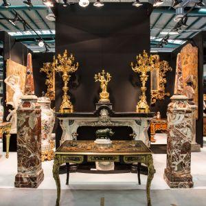 Antichità Versailles