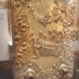 Phidias Antiques