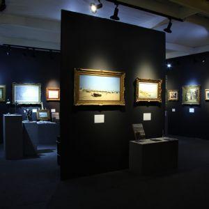 Galleria Arte Cesaro