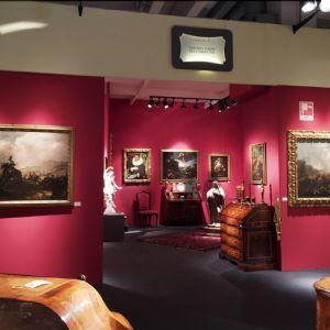 Galleria D'Arte del Caminetto