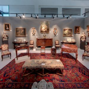 Art Collectors Antiquari