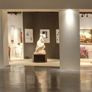 Galleria Previtali srl