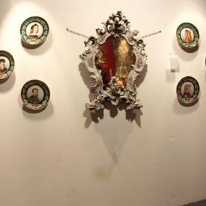 Raffaello Pernici Best Ceramics