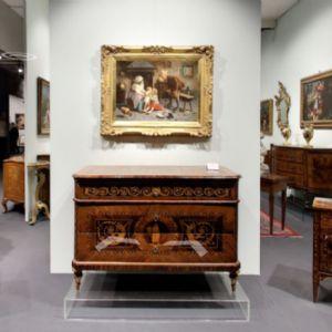Matheus Gallery - s.r.l.